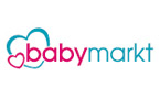 babymarkt Online-Shop