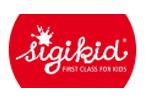 sigikid Online-Shop